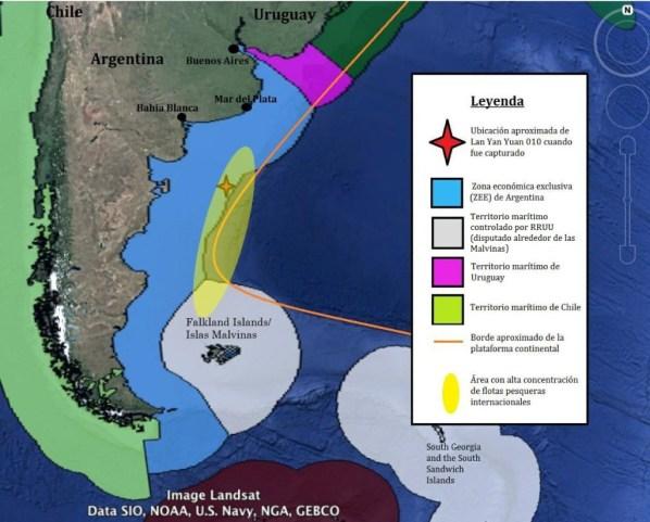sea-boundaries-superimposed-copy-2-esp
